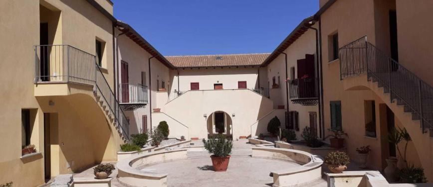 Appartamento in Vendita a Cinisi (Palermo) - Rif: 28105 - foto 10