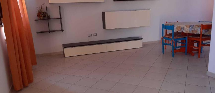 Appartamento in Vendita a Cinisi (Palermo) - Rif: 28105 - foto 13