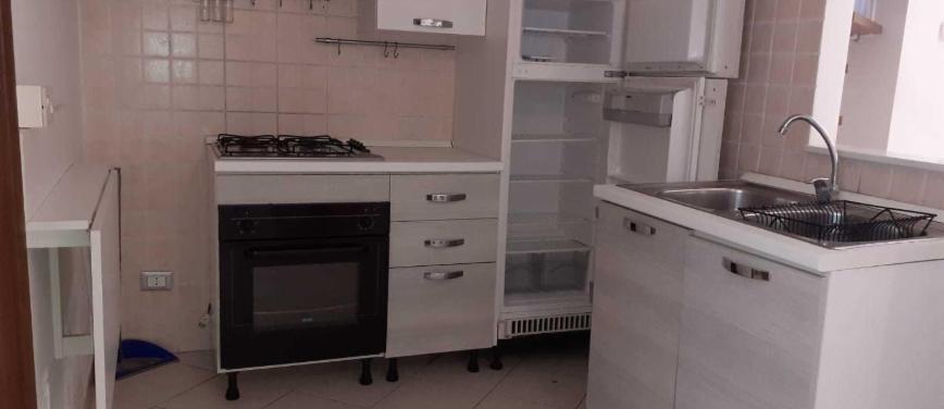 Appartamento in Vendita a Cinisi (Palermo) - Rif: 28105 - foto 14