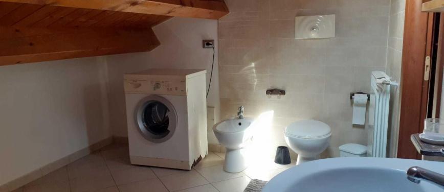 Appartamento in Vendita a Cinisi (Palermo) - Rif: 28105 - foto 15