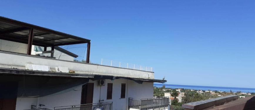 Appartamento in Vendita a Cinisi (Palermo) - Rif: 28105 - foto 16