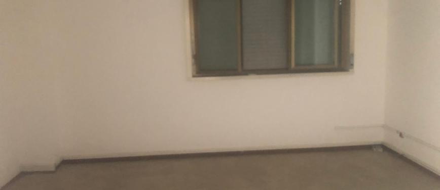 Ufficio in Affitto a Palermo (Palermo) - Rif: 28117 - foto 2