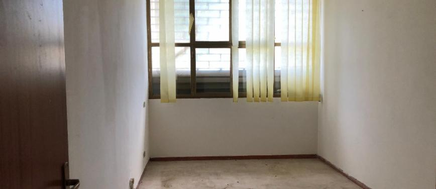 Ufficio in Affitto a Palermo (Palermo) - Rif: 28117 - foto 15