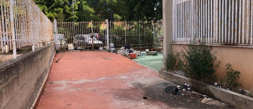 Ufficio in Affitto a Palermo (Palermo) - Rif: 28117 - foto 16