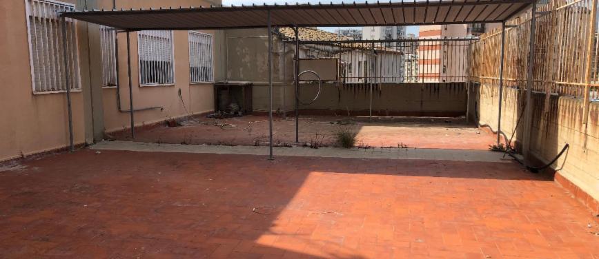 Ufficio in Affitto a Palermo (Palermo) - Rif: 28117 - foto 17