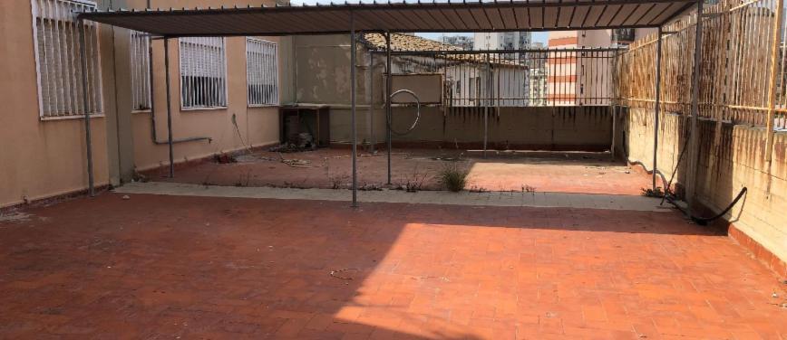 Ufficio in Affitto a Palermo (Palermo) - Rif: 28117 - foto 18