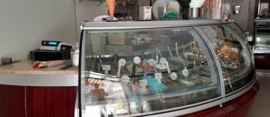 Attività / Licenza comm. in Affitto a Carini (Palermo) - Rif: 28137 - foto 2