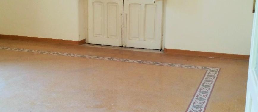 Appartamento in Vendita a Palermo (Palermo) - Rif: 28140 - foto 4