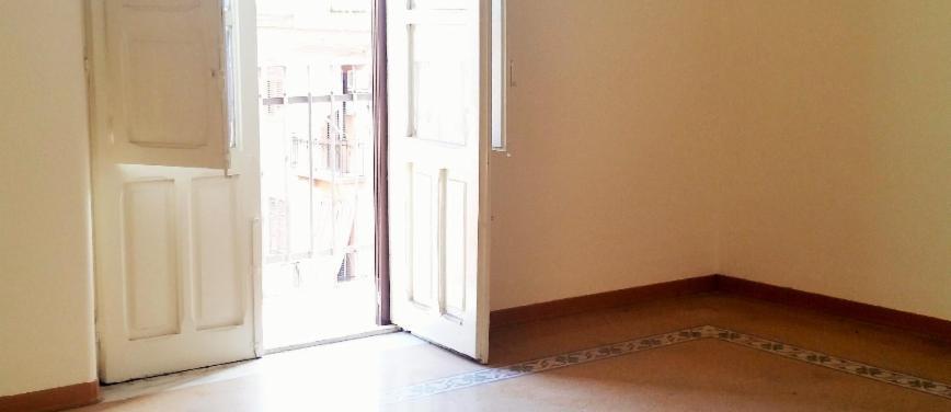 Appartamento in Vendita a Palermo (Palermo) - Rif: 28140 - foto 5