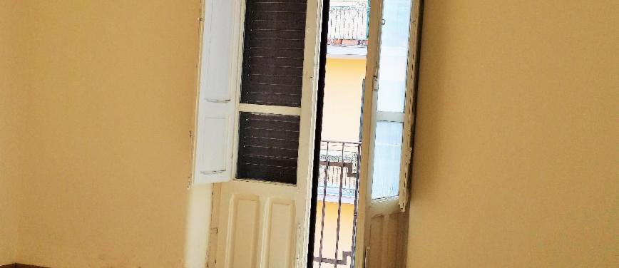 Appartamento in Vendita a Palermo (Palermo) - Rif: 28140 - foto 9