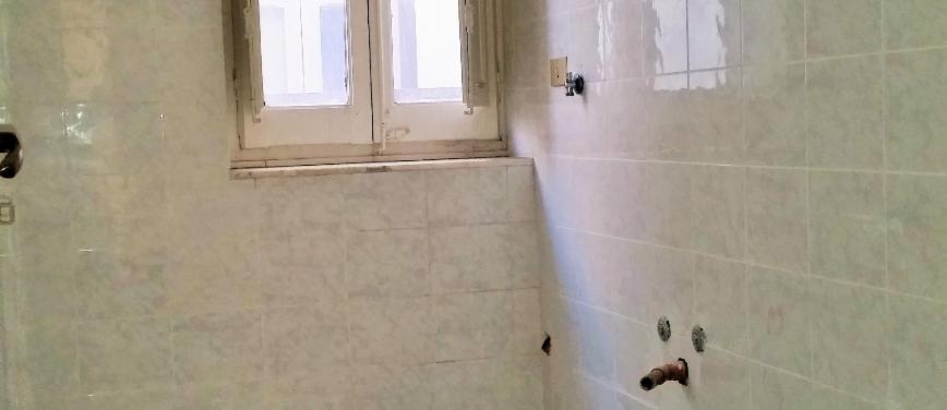 Appartamento in Vendita a Palermo (Palermo) - Rif: 28140 - foto 11