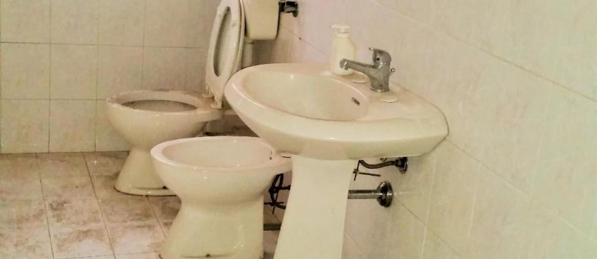 Appartamento in Vendita a Palermo (Palermo) - Rif: 28140 - foto 12