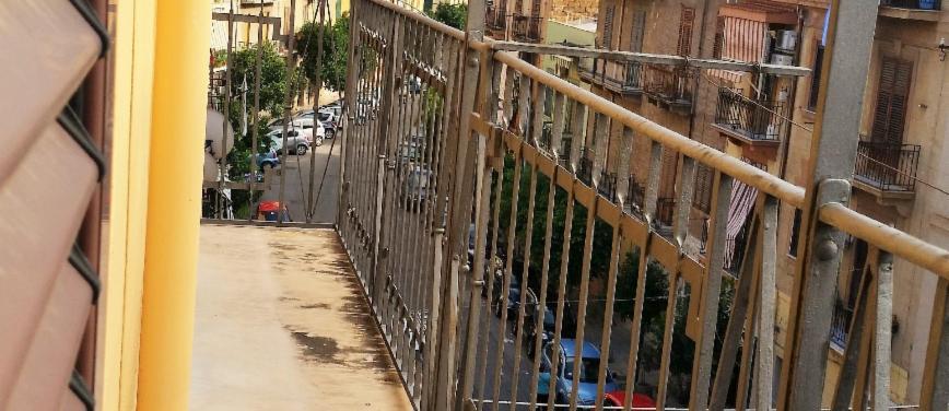 Appartamento in Vendita a Palermo (Palermo) - Rif: 28140 - foto 13