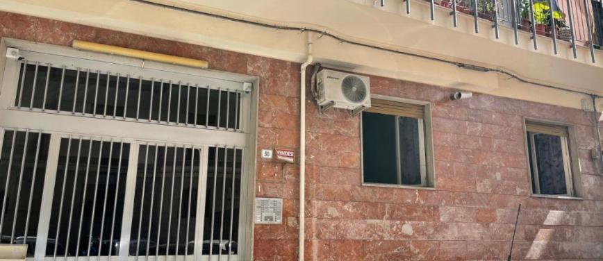 Appartamento in Vendita a Palermo (Palermo) - Rif: 28141 - foto 1
