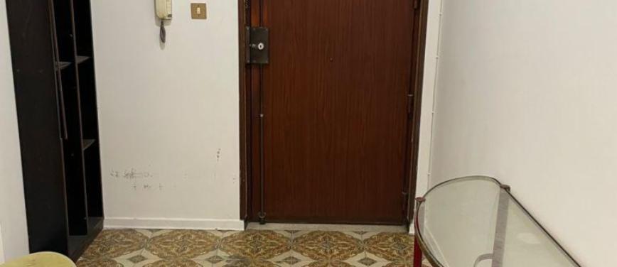 Appartamento in Vendita a Palermo (Palermo) - Rif: 28141 - foto 2