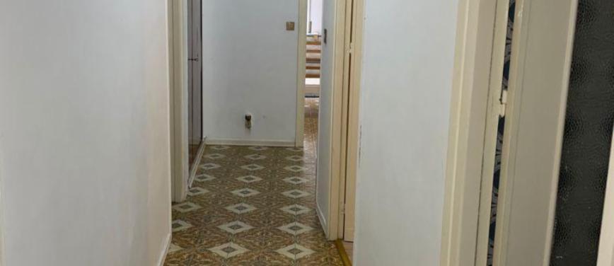 Appartamento in Vendita a Palermo (Palermo) - Rif: 28141 - foto 4