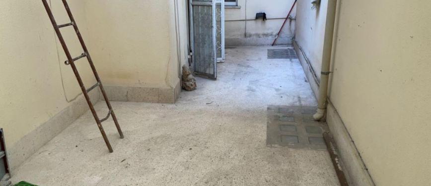 Appartamento in Vendita a Palermo (Palermo) - Rif: 28141 - foto 5