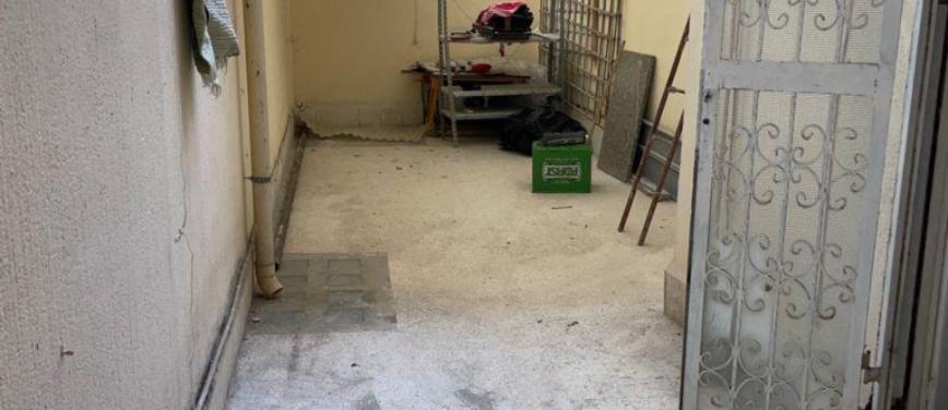 Appartamento in Vendita a Palermo (Palermo) - Rif: 28141 - foto 6
