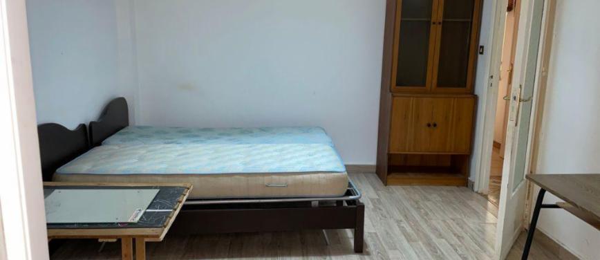 Appartamento in Vendita a Palermo (Palermo) - Rif: 28141 - foto 7