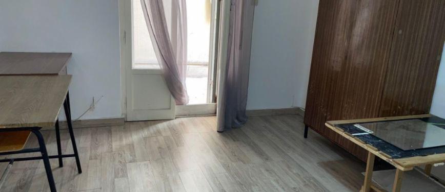 Appartamento in Vendita a Palermo (Palermo) - Rif: 28141 - foto 8