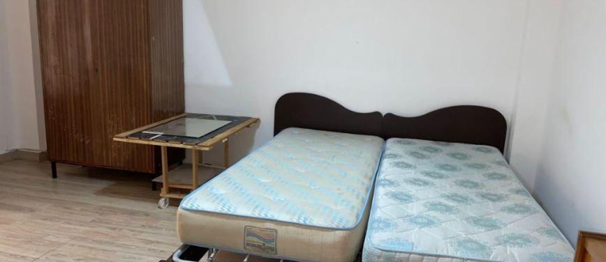 Appartamento in Vendita a Palermo (Palermo) - Rif: 28141 - foto 9