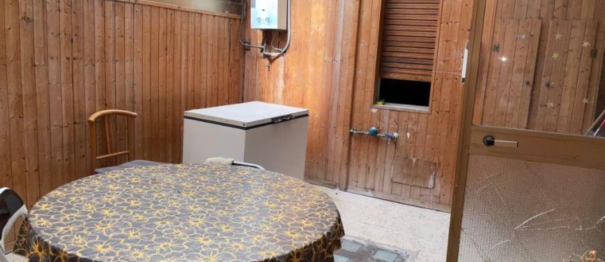 Appartamento in Vendita a Palermo (Palermo) - Rif: 28141 - foto 10