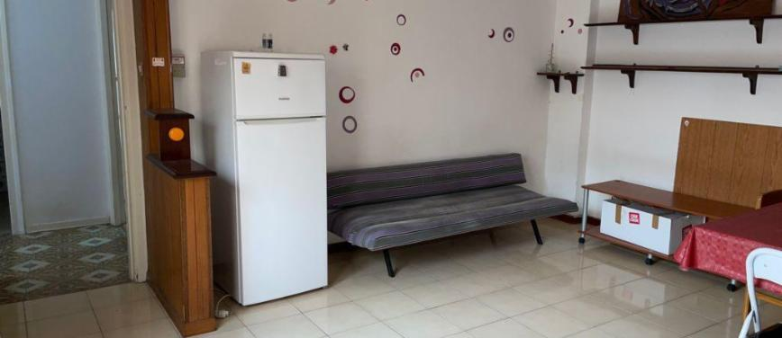 Appartamento in Vendita a Palermo (Palermo) - Rif: 28141 - foto 12