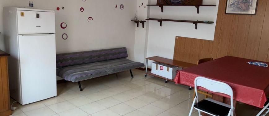 Appartamento in Vendita a Palermo (Palermo) - Rif: 28141 - foto 13