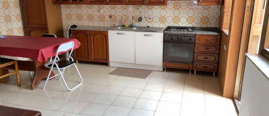 Appartamento in Vendita a Palermo (Palermo) - Rif: 28141 - foto 14