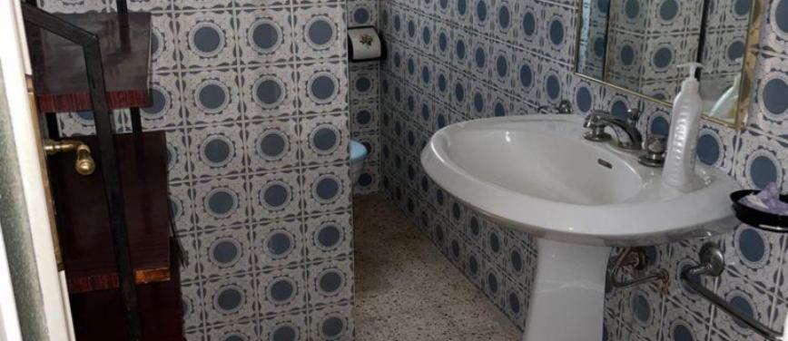 Appartamento in Vendita a Palermo (Palermo) - Rif: 28141 - foto 16