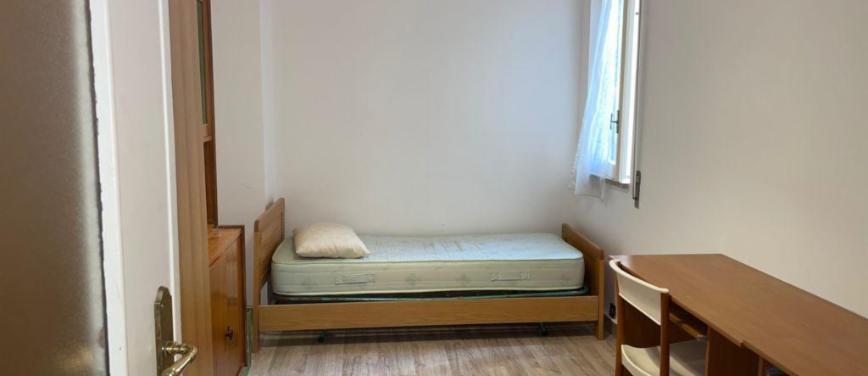 Appartamento in Vendita a Palermo (Palermo) - Rif: 28141 - foto 17