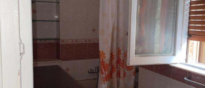 Appartamento in Vendita a Palermo (Palermo) - Rif: 28141 - foto 19