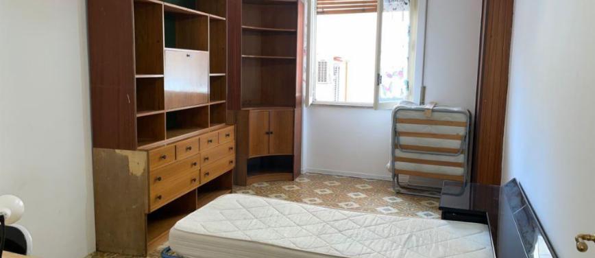 Appartamento in Vendita a Palermo (Palermo) - Rif: 28141 - foto 21