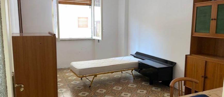 Appartamento in Vendita a Palermo (Palermo) - Rif: 28141 - foto 22