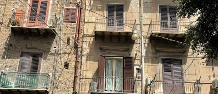 Appartamento in Affitto a Palermo (Palermo) - Rif: 28143 - foto 1
