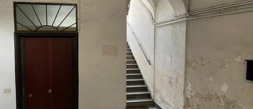Appartamento in Affitto a Palermo (Palermo) - Rif: 28143 - foto 2