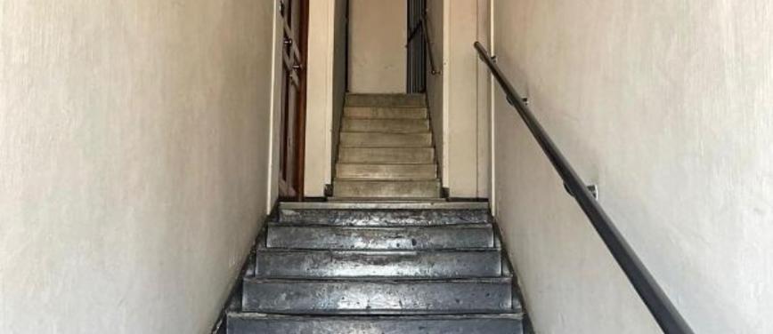 Appartamento in Affitto a Palermo (Palermo) - Rif: 28143 - foto 3