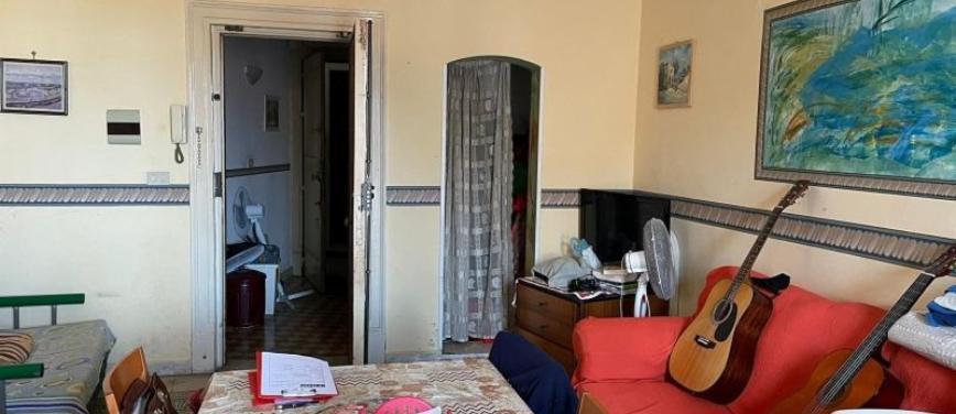 Appartamento in Affitto a Palermo (Palermo) - Rif: 28143 - foto 4