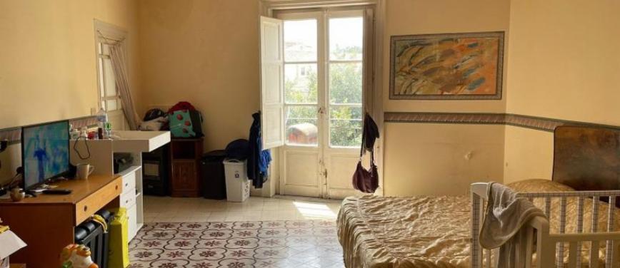 Appartamento in Affitto a Palermo (Palermo) - Rif: 28143 - foto 6
