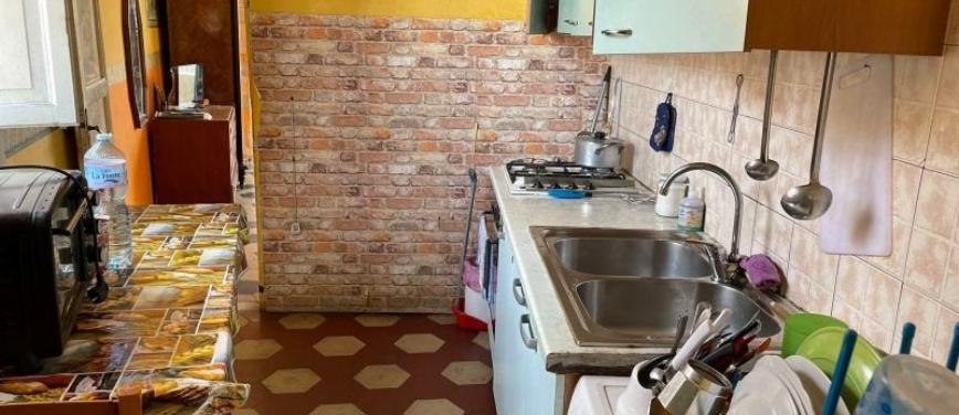 Appartamento in Affitto a Palermo (Palermo) - Rif: 28143 - foto 7