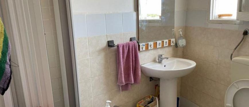Appartamento in Affitto a Palermo (Palermo) - Rif: 28143 - foto 8