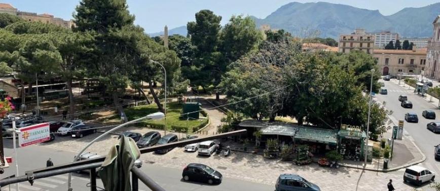 Appartamento in Affitto a Palermo (Palermo) - Rif: 28143 - foto 9