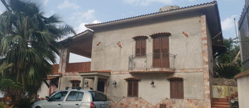 Villa in Vendita a Carini (Palermo) - Rif: 28145 - foto 1