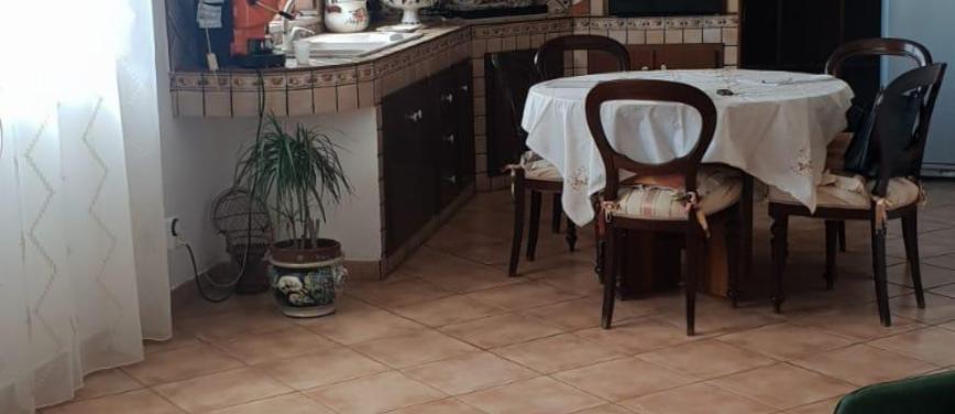 Villa in Vendita a Carini (Palermo) - Rif: 28145 - foto 2