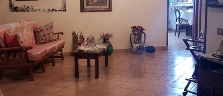 Villa in Vendita a Carini (Palermo) - Rif: 28145 - foto 4