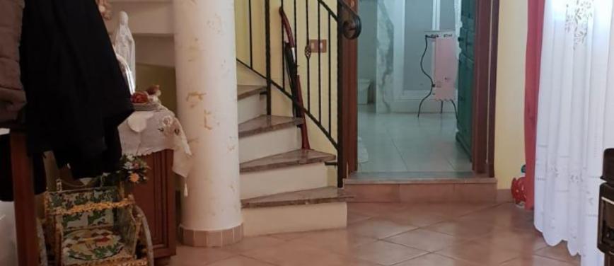 Villa in Vendita a Carini (Palermo) - Rif: 28145 - foto 5