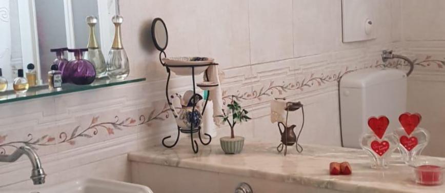 Villa in Vendita a Carini (Palermo) - Rif: 28145 - foto 7