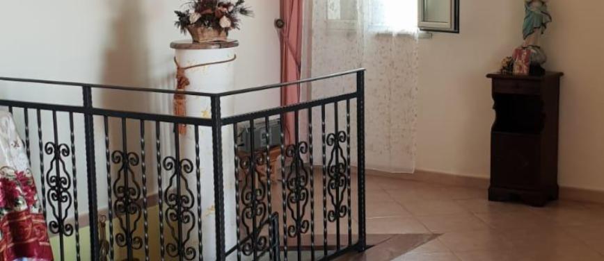 Villa in Vendita a Carini (Palermo) - Rif: 28145 - foto 11