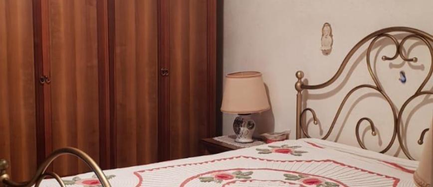 Villa in Vendita a Carini (Palermo) - Rif: 28145 - foto 13