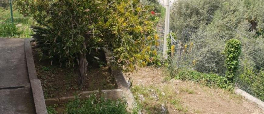 Villa in Vendita a Carini (Palermo) - Rif: 28145 - foto 17